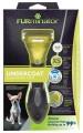 FURminator Short Hair Tool Toy Dog для собак карликовых короткошерстных пород 3 см