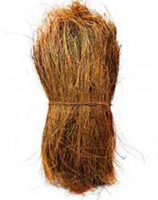 Гнездовой материал-М, кокосовое волокно