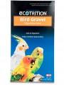 Гравий для заполнения зоба птиц 8in1 Bird Gravel для корелл, волнистых и др. попугаев 680 г