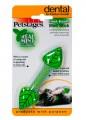 Игрушка для кошек Petstages Dental Мятный листик 11 см
