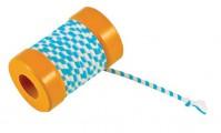 Игрушка для кошек ОРКА катушка с веревочкой