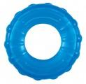 Игрушка для собак ОРКА кольцо большое