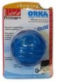 Игрушка для собак ОРКА мяч большой