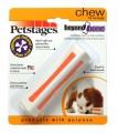 Игрушка для собак Petstages Beyond Bone, с ароматом косточки маленькая