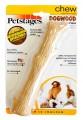 Игрушка для собак Petstages Dogwood палочка деревянная средняя