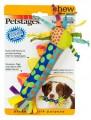 Игрушка для собак с нежными деснами
