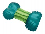 Игрушки Hagen Chew & Clean для ухода за зубами средняя