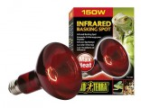 Инфракрасная лампа Hagen Heat Glo, R 30, 150 Вт