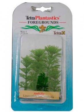 Искусственное растение Tetra Plantastics Амбулия XXS