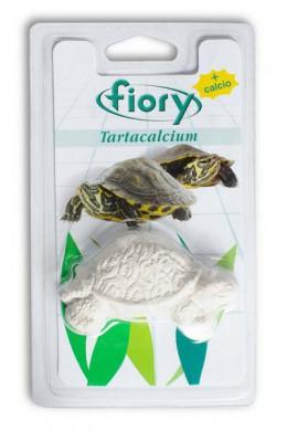 Кальций для водных черепах Fiory Tartacalcium 26 г