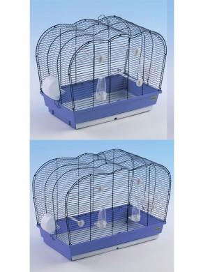 "Клетка для птиц ""Арко Сет Роза 2-3"""
