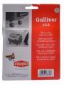 Колеса для переносок Gulliver и Gulliver 1,2,3