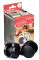 Колеса Marchioro VELOX 1-3 набор для переносок № 1-3