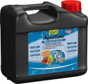 Кондиционер Tetra AquaSafe для подготовки воды аквариума (5 л)