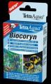 Кондиционер Tetra Biocoryn для разложения органики (24 капсулы)