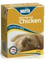 Консервы Bozita Feline Minced Chicken мясные кусочки в желе с курицей (370 гр)