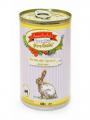 Консервы Frank's ProGold Home made rabbit Cat Recipe для кошек Кролик по-домашнему (410гр)