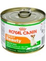 Консервы Royal Canin Adult Beauty для взрослых собак с 10 месяцев до 8 лет 195 гр