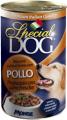 Консервы Special Dog для собак кусочки курицы 820 г