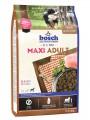 Сухой корм Bosch Adult Maxi для взрослых собак крупных пород