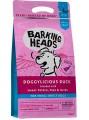 """Корм Barking Heads Doggylicious Duck Small Breed для взрослых собак мелких пород """"Восхитительная утка"""" 4кг"""
