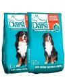 Корм Darsi для собак крупных пород