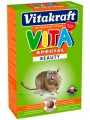 Корм для дегу Vitakraft Vita Special (600гр)