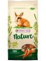 Корм для кроликов Versele-Laga Cuni Nature (700 г)