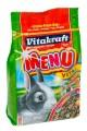 Корм для кроликов Vita Kraft Menu Vital rabbit (0,5 кг)