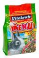 Корм для кроликов Vita Kraft Menu Vital rabbit (1 кг)