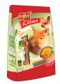 Корм для кроликов Vitapol, лам. пакет (400гр)
