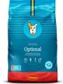 Корм для собак  Husse Optimal (15кг)