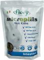 Корм FIORY Micropills Vet Care Intestinal для карликовых кроликов  (850 г)