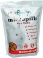 Корм FIORY Micropills Vet Care Reconstituent для карликовых кроликов (850 г)