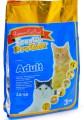 Корм Frank's ProGold Adult 32/18 для взрослых кошек с курицей