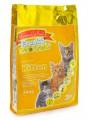 Корм Frank's ProGold Kitten 34/22 для котят с курицей