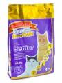 Корм Frank's ProGold Senior 28/20 для пожилых кошек