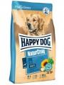 Корм Happy Dog NaturCroq Adult XXL для взрослых собак крупных пород (15 кг)