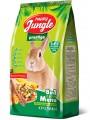 Корм Happy Jungle Prestige для кроликов 500гр