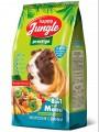 Корм Happy Jungle Prestige для морских свинок  500гр