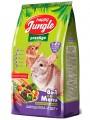 Корм Happy Jungle Prestige для шиншилл 500гр