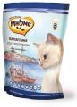 Корм Мнямс для взрослых кошек Катаплана по-португальски с форелью