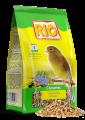 Корм Rio для канареек, основной рацион (500 г)