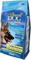 Корм Special Dog для собак со свежей курицей