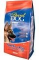 Корм Special Dog Lamb Rice для собак с чувствительной кожей и пищеварением ягненок/рис