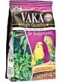 Корм Вака High Quality для волнистых попугаев (500гр)