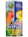 Корм Вака Люкс для средних попугаев 900гр