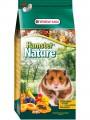 Корм Versele-Laga для хомяков Nature Hamster (750 г)