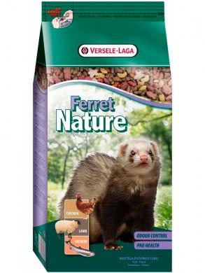 Корм Versele-Laga для хорьков Complete Ferret (750 г)