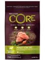 Корм Wellness Core Medium&Large Low Fat для взрослых собак средних и крупных пород со сниженным содержанием жира из индейки